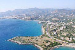Seafront Luxury Villas Crete Greece 1
