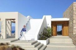 Seafront Luxury Villas Crete Greece 6