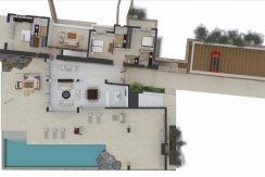 Seafront Luxury Villas Crete Greece 8