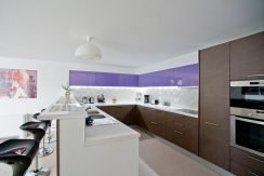 Seafront Minimal Villa at Corfu Greece for sale 14