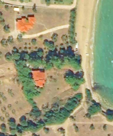 Seafront Villa Nikiti Halkidiki 11