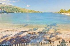 Seafront Villa at Corfu 10
