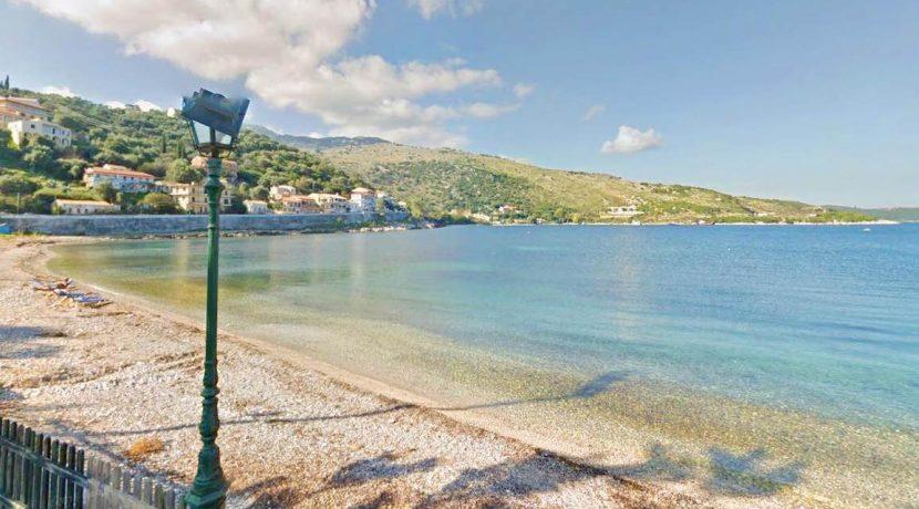 Seafront Villa at Corfu 11
