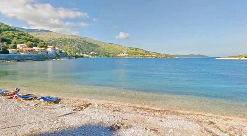 Seafront Villa at Corfu 12