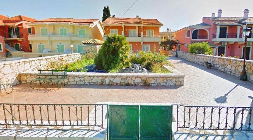 Seafront Villa at Corfu 14