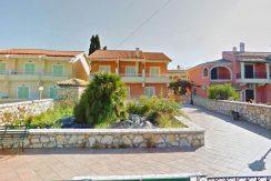 Seafront Villa at Corfu 15