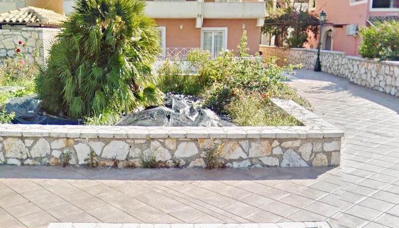 Seafront Villa at Corfu 17