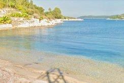 Seafront Villa at Corfu 18