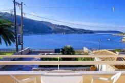 Seafront Villa at Corfu 5