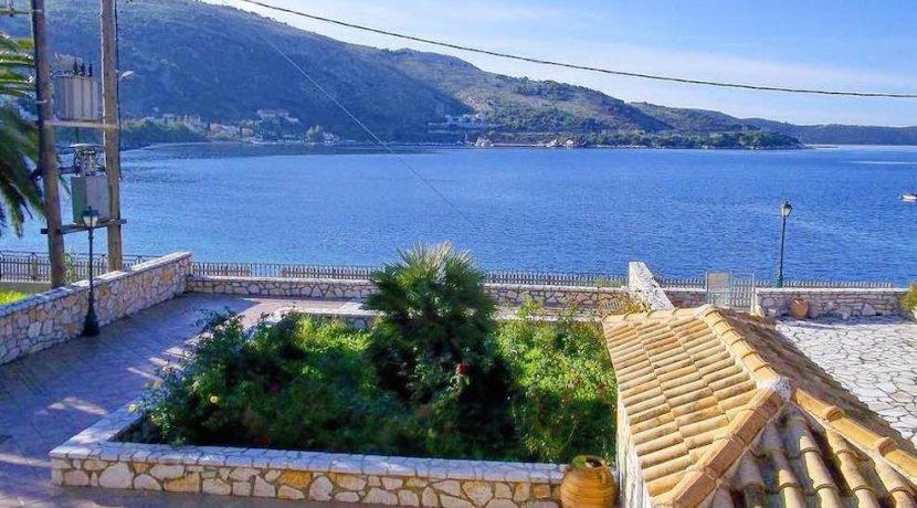 Seafront Villa at Corfu 6