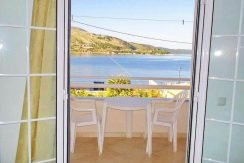 Seafront Villa at Corfu 8