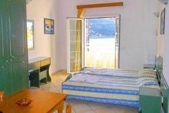 Seafront Villa at Corfu 9