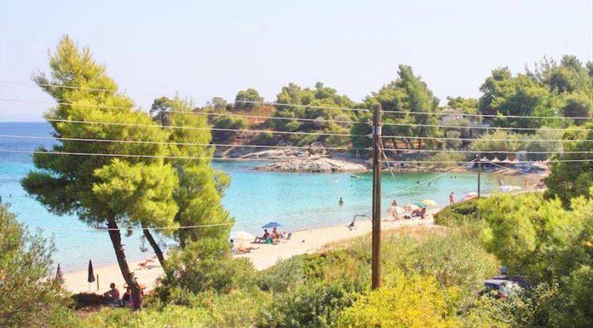 Seafront Villas Sithonia Chalkidiki , Akti Kalogrias Nikiti14