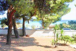 Seafront Villas Sithonia Chalkidiki , Akti Kalogrias Nikiti16