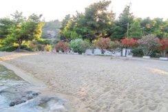 Seafront Villas Sithonia Chalkidiki , Akti Kalogrias Nikiti23