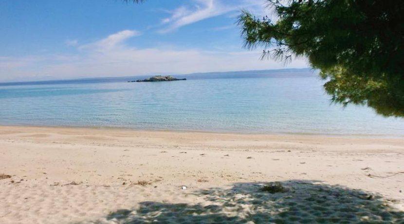 Seafront Villas Sithonia Chalkidiki , Akti Kalogrias Nikiti24