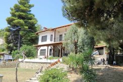 Seafront Villas Sithonia Chalkidiki , Akti Kalogrias Nikiti26