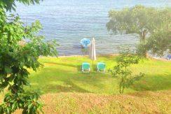 Villa 1st at the sea Corfu Greece 12