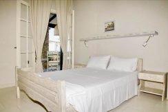 Villa 1st at the sea Corfu Greece 3