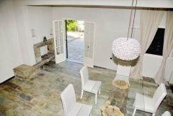Villa 1st at the sea Corfu Greece 5