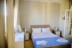 Villa 1st at the sea Corfu Greece 7