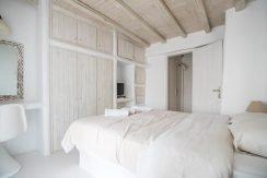 Villa Mykonos Greece Ornos13