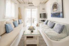 Villa Mykonos Greece Ornos14