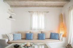 Villa Mykonos Greece Ornos2