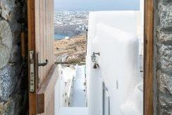 Villa Mykonos Greece Ornos3