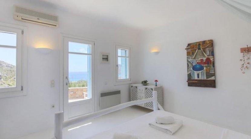 Villa in Mykonos For Sale 0_resize