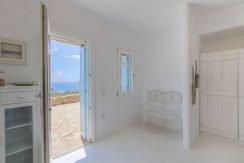 Villa in Mykonos For Sale 10_resize