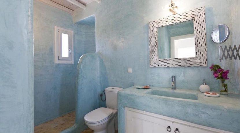 Villa in Mykonos For Sale 11_resize