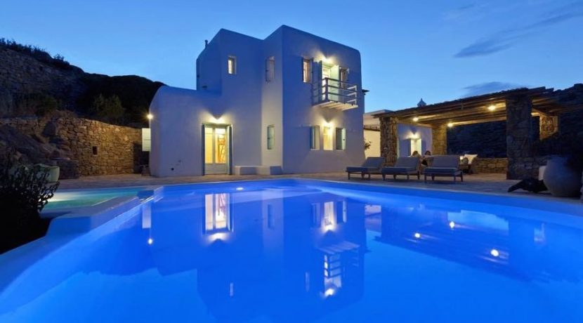 Villa in Mykonos For Sale 12_resize