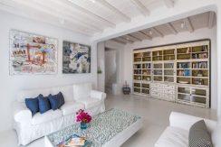Villa in Mykonos For Sale 13_resize