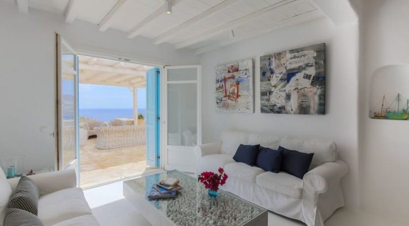 Villa in Mykonos For Sale 14_resize