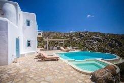 Villa in Mykonos For Sale 15_resize