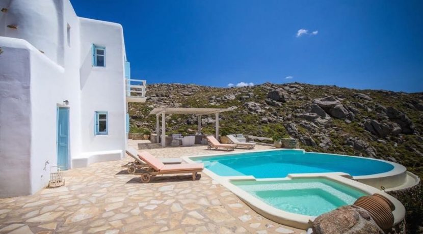 Villa in Mykonos For Sale 15_resize