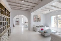 Villa in Mykonos For Sale 16_resize