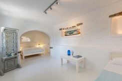 Villa in Mykonos For Sale 2_resize