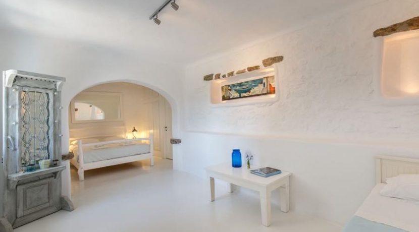 Villa in Mykonos For Sale 2_resize