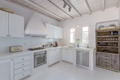 Villa in Mykonos For Sale 3_resize
