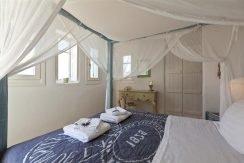 Villa in Mykonos For Sale 4_resize