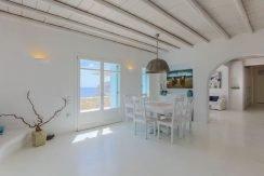 Villa in Mykonos For Sale 5_resize