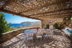 Villa in Mykonos For Sale 6_resize