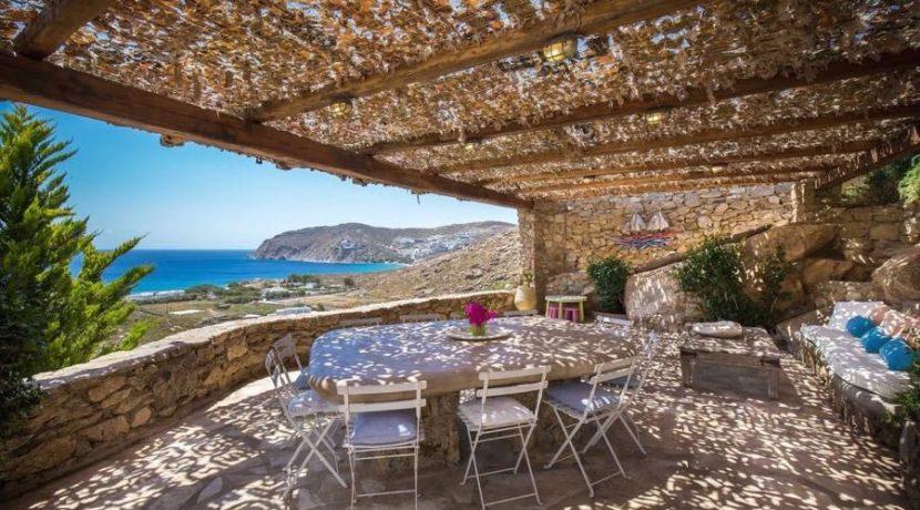 Villa in Mykonos For Sale 6_resize