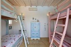 Villa in Mykonos For Sale 7_resize