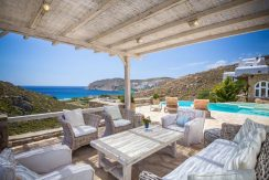 Villa in Mykonos For Sale 8_resize