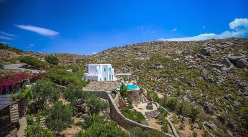 Villa in Mykonos For Sale 9_resize