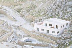 Villa in Mykonos Opportunity 0
