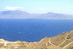 Villa in Mykonos Opportunity 2